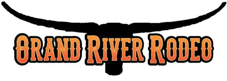 2018 Grand River RAM Rodeo