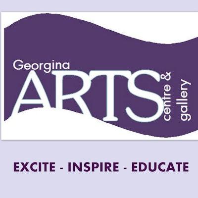 Georgina Arts Centre & Gallery
