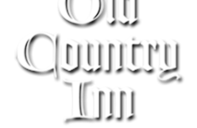 Old Country Inn