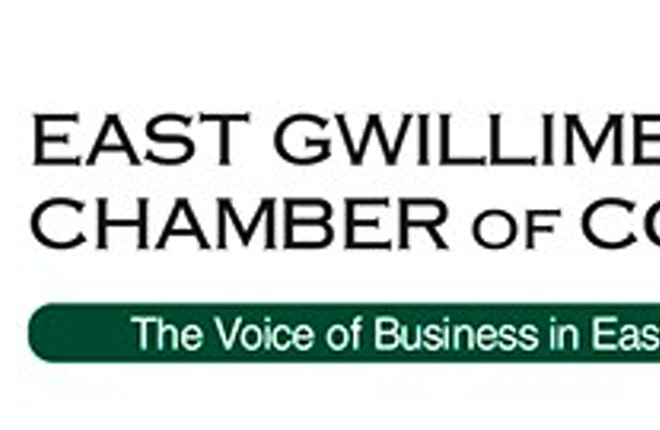 East Gwillimbury Chamber of Commerce