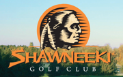 Shawneeki Golf & Country Club