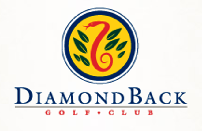 Diamond Back Golf Club