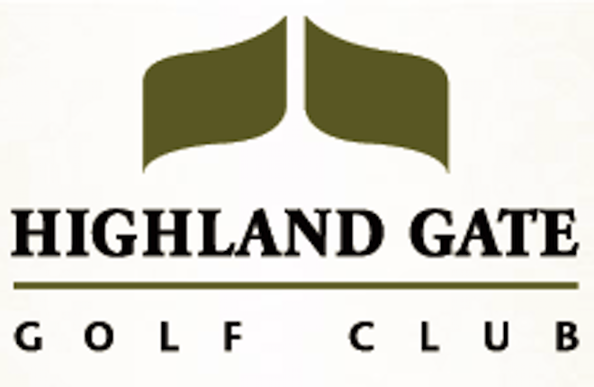 Highland Gate Golf Club