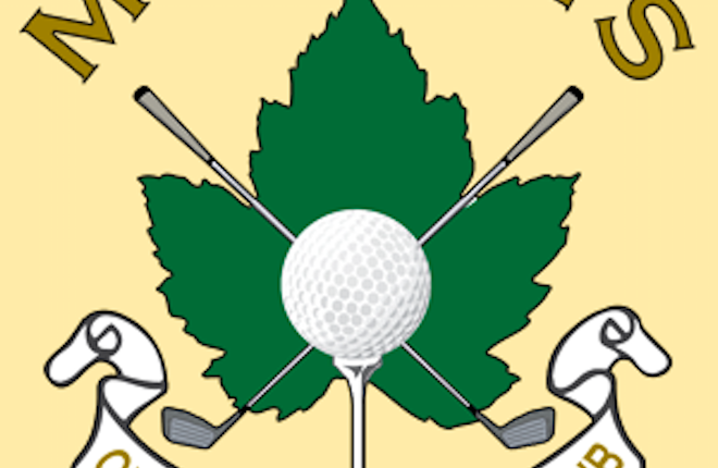Maples of Ballantrae Golf Club