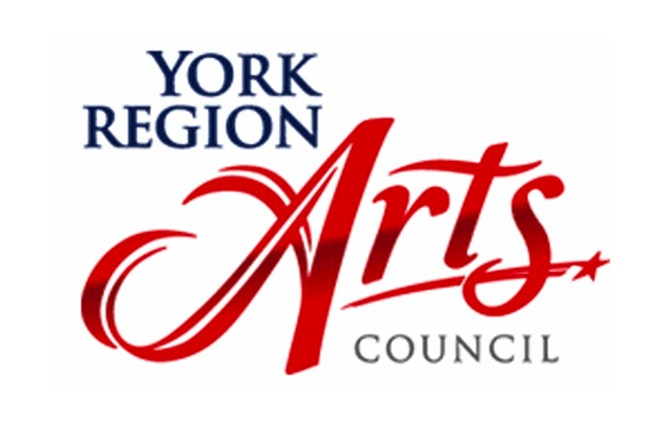 York Region Arts Council