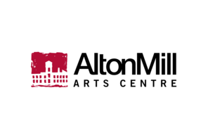 Alton Mill Arts Centre