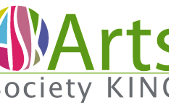Arts Society King