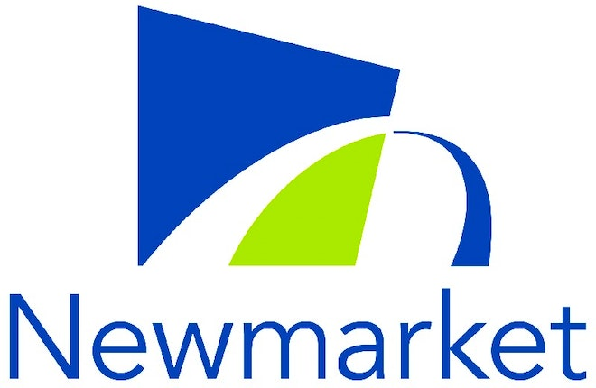 Town of Newmarket Recreation & Culture