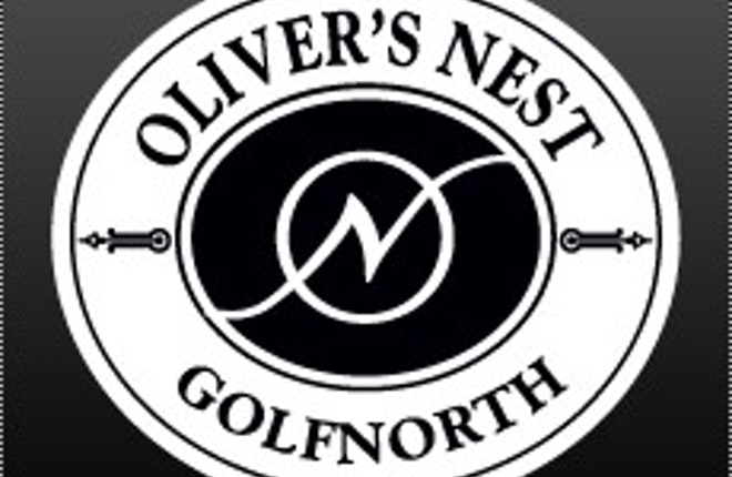 Oliver's Nest Golf Club