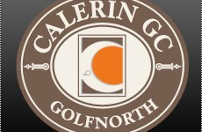 Calerin Golf Club