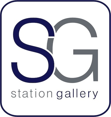 Station Gallery