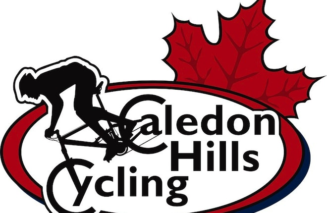 Caledon Hills Cycling and Nordic Centre