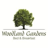 Woodland Gardens Bed and Breakfast