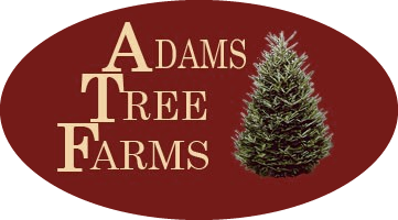 Adam's Tree Farms