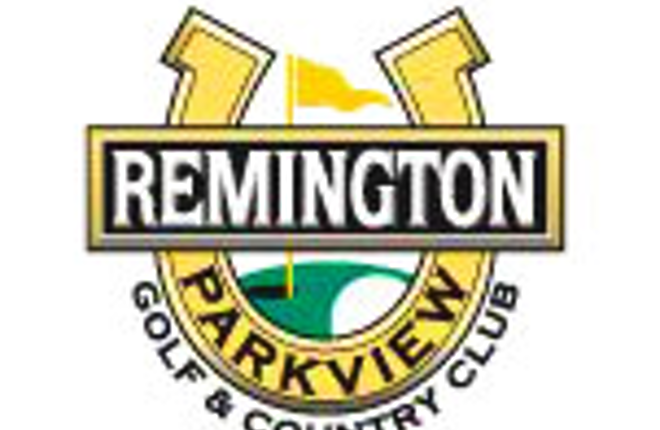 Remington Parkview Golf and Country Club