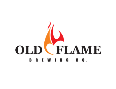 Old Flame Brewing Co.