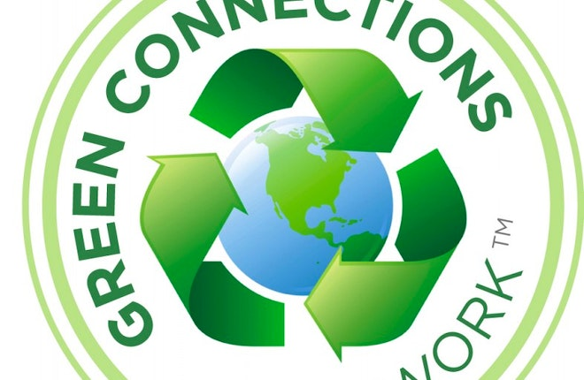 Green Connections Network