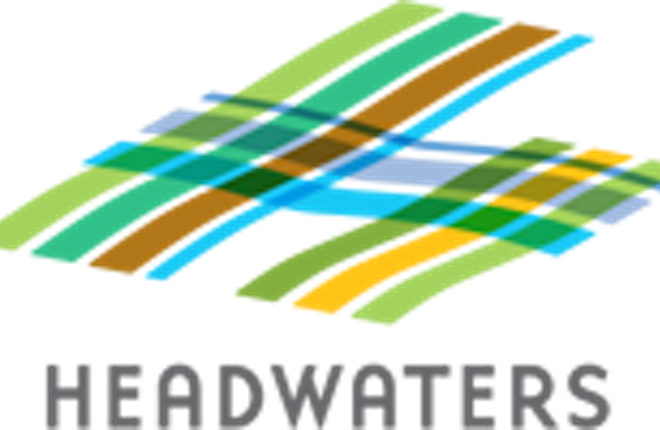 Headwaters Tourism Association