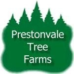 Prestonvale Tree Farm