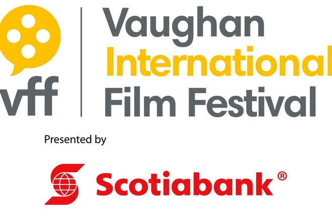 Vaughan International Film Festival