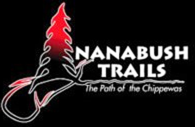 Nanabush Trails