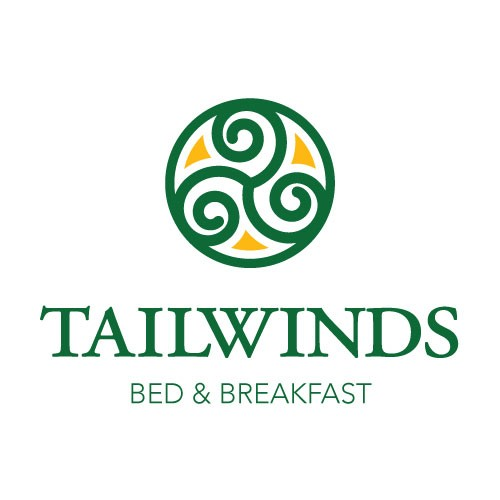 Tailwinds Bed and Breakfast