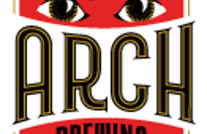 Arch Brewing Co.