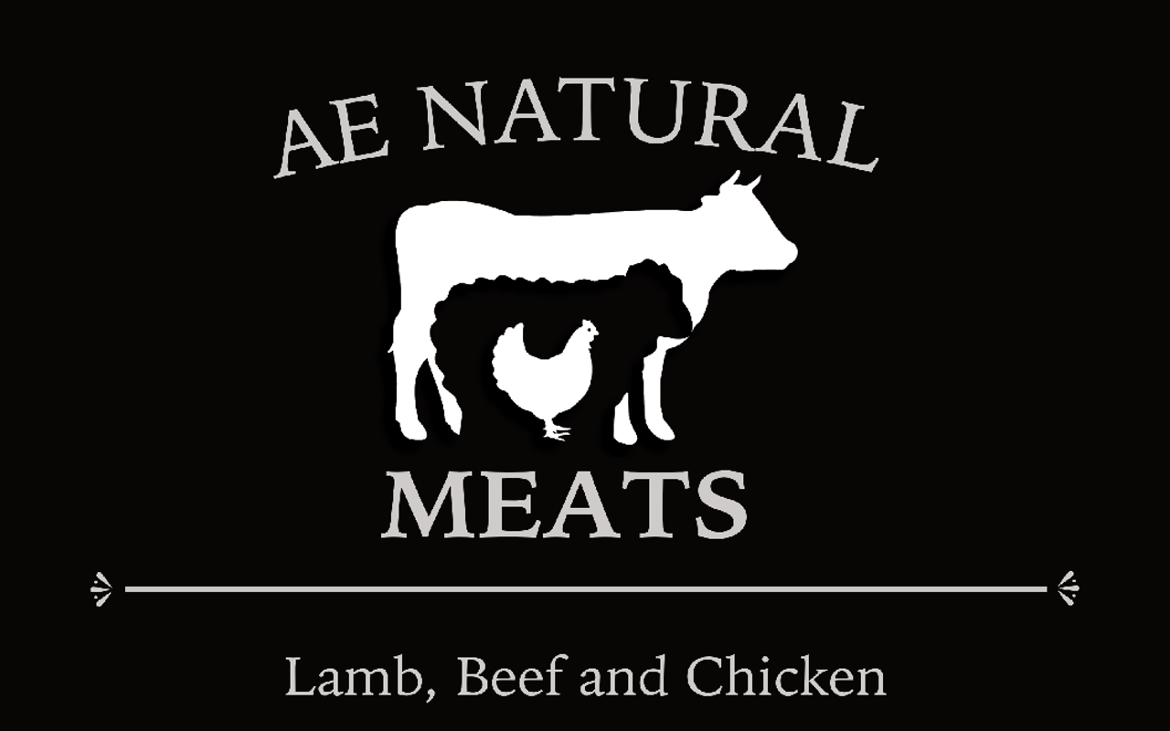 AE Natural Meats