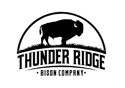 Thunder Ridge Bison Company
