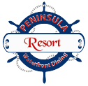 Peninsula Resort