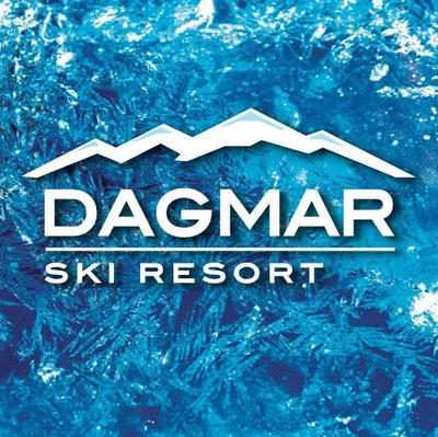 Dagmar Ski Resort Ltd