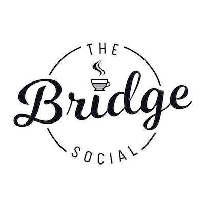 The Bridge Social Inc.
