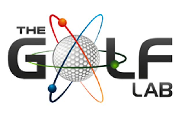 The Golf Lab