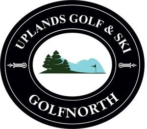 Uplands Golf & Ski Club