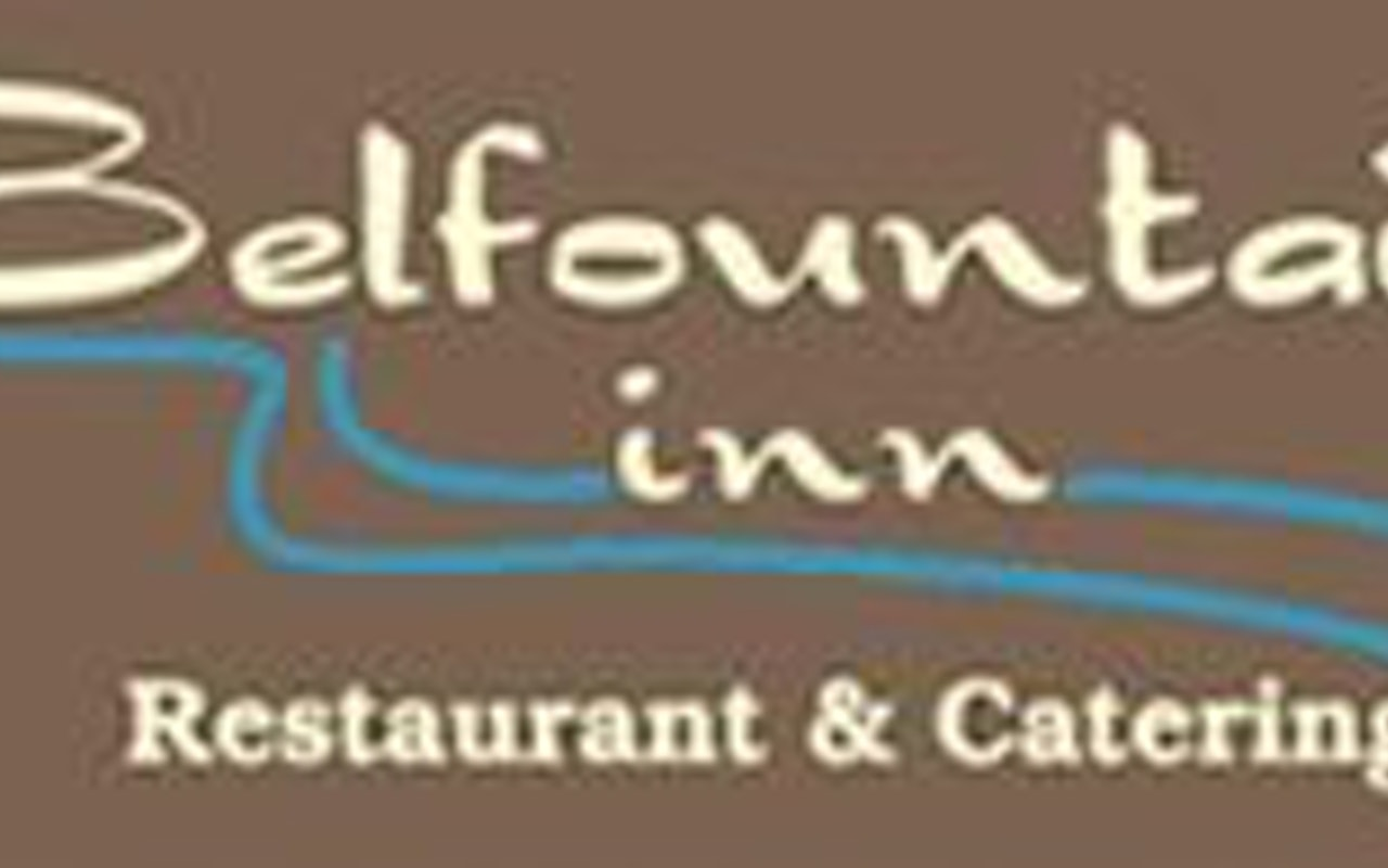 Belfountain Inn
