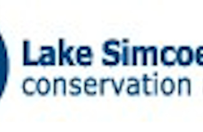 Lake Simcoe Region Conservation Authority (LSRCA)
